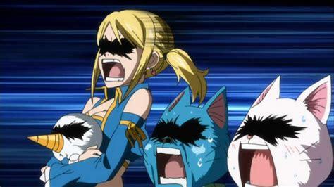 anime bergenre comedy genre talk comedy anime amino