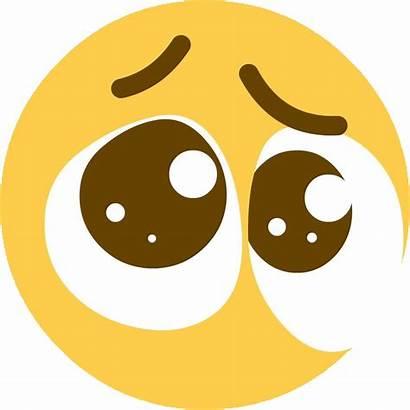 Powercry Emoji Discord Supersad Leo