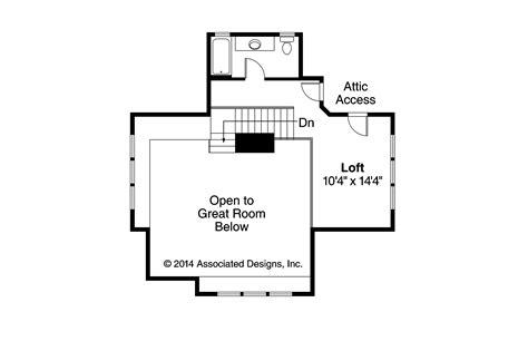 Lake Cottage Floor Plans, Lake House Floor Plans