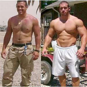 side effects of turinabol