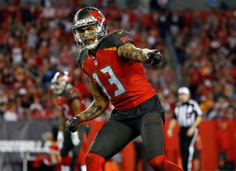 buccaneers   early june depth chart prediction page