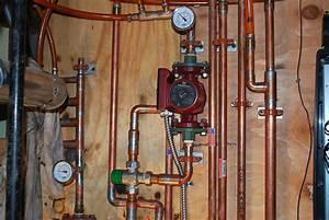Mixing Valve Radiant Floor Heating  U2013 Floor Matttroy