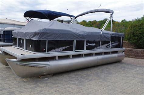 Pontoon For Sale Ottawa by Pontoon Boats Ottawa Autos Post