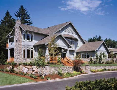 inspiring craftsman style mansion photo craftsman house plans at home source craftsman