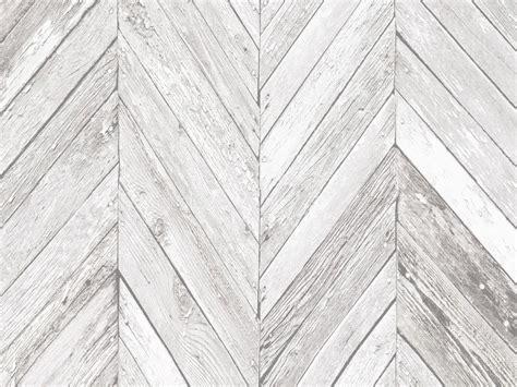 papier peint 100 intiss 233 motif planche de bois chevron