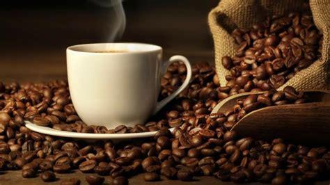 bisnis kedai kopi simak saran  gaya tempoco