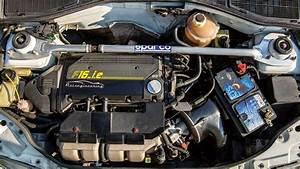 Batterie Renault Clio 3 : renault clio 1 8 16v preparazione 159 cv by risi engineering ~ Gottalentnigeria.com Avis de Voitures