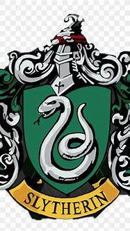 Download Slytherin Crest Png - Harry Potter Slytherin Logo ...