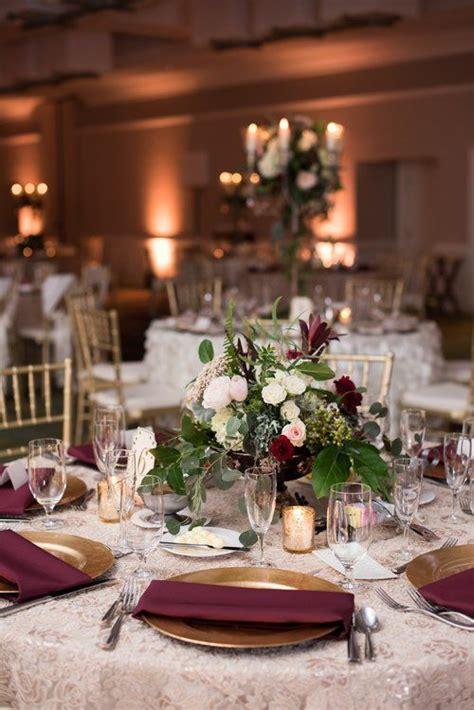 49 wedding table setting exles wedding location