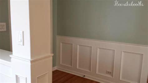 Kitchen Ideas Beadboard Wainscoting Horizontal Wall