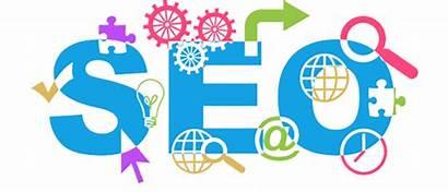 Engine Optimization Marketing Seo Sem
