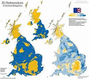 The EU Referendum - Views of the World