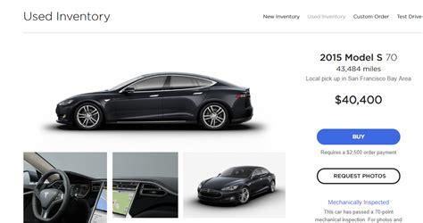 44+ Average Tesla Car Price Gif