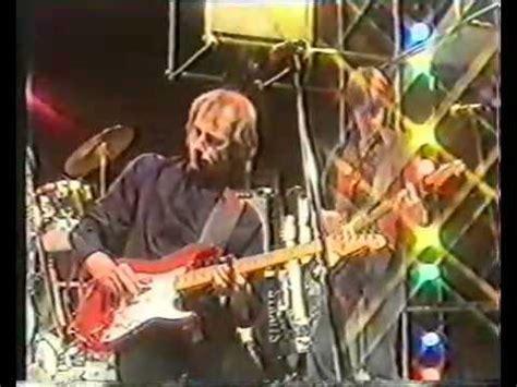 Dire Straits Sultans Of Swing Traduzione by Sultans Of Swing Dire Straits Alright Now 1979