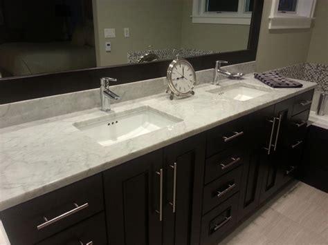 kitchen sinks grand rapids mi carrara white kitchen master bath contemporary