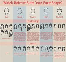 HD wallpapers find the right hairstyle for me 8mobilepattern7.tk