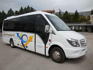 Mercedes Sprinter Le Plus Fiable : autobus turismo mercede benz sprinter plus in vendita ~ Medecine-chirurgie-esthetiques.com Avis de Voitures