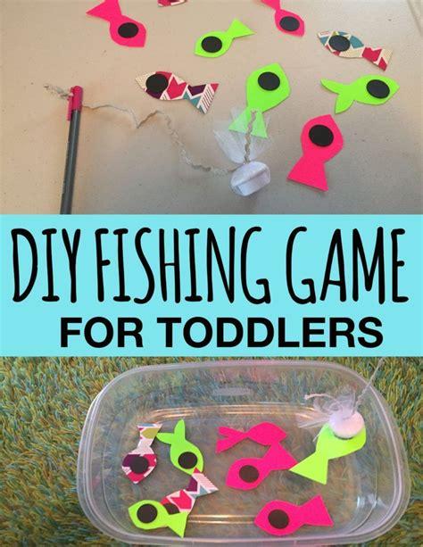 pin  infant  toddler outdoor activities