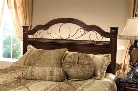 wood headboard designs wooden bed head designs home design