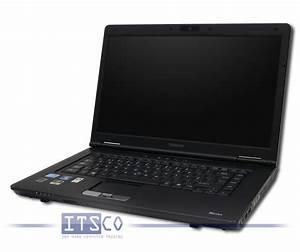 Laptop Gebraucht Günstig : toshiba tecra a11 g nstig gebraucht kaufen bei itsco ~ Jslefanu.com Haus und Dekorationen
