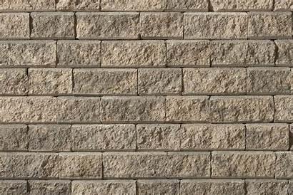Wall Walls Grande Wedge Blend Granite