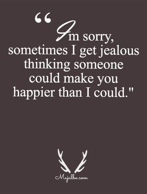 jealousy quotes ideas  pinterest jealousy