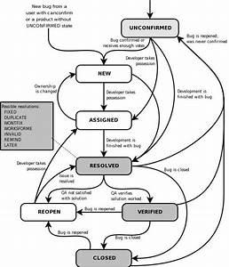 Manual Testing  Bug Life Cycle