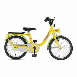 Puky Fahrrad 16 Zoll Jungen : puky fahrrad 16 zoll kinderclub ~ Jslefanu.com Haus und Dekorationen