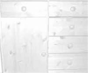 Lackiertes Holz Streichen : gelaugtes ge ltes holz lackieren ~ Markanthonyermac.com Haus und Dekorationen