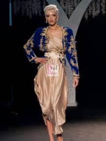 robe mariage algerien tenues de mariage algerien modeles de caftans karakou et robes d karakou tenus algeroises