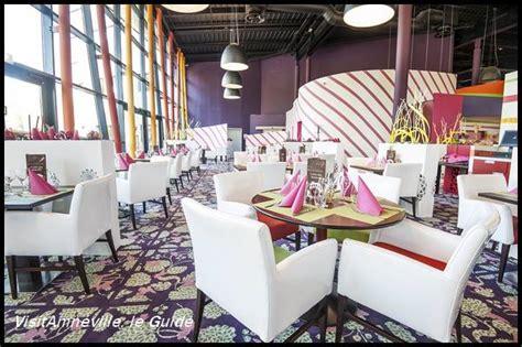 seven restaurant casino amn 233 ville i prix et extraits de la carte visite amneville guide