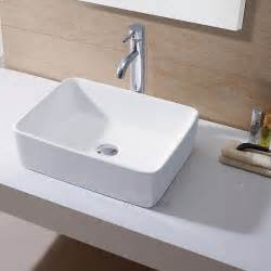 Home Depot Bathroom Vessel Sink Faucets by Glass Vessel Sinks Home Depot Gallery Of Bowl Sinks For
