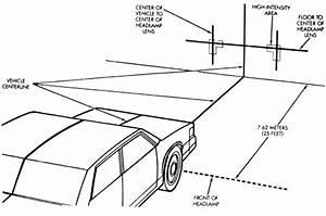 1994 Lincoln Town Car 4 6l Fi Sohc 8cyl