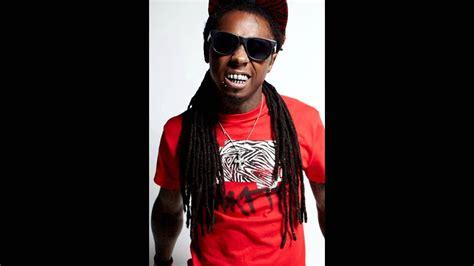 Bugatti Ft. Lil Wayne, Future & Dj Khaled