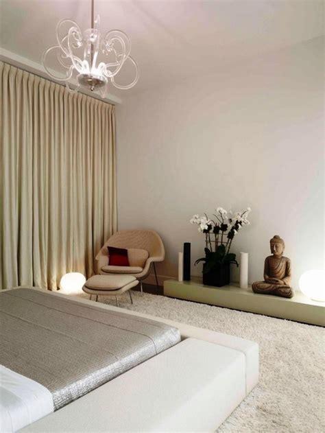 chambre zen harmonie complete dans la chambre  coucher