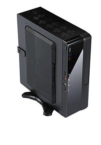 新フォームファクターMini-STXのマザーボード - PC DIARY