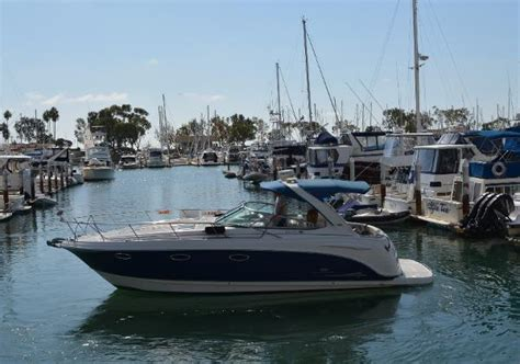 Boat Trader Chaparral 330 by Page 1 Of 3 Page 1 Of 3 Chaparral Boats For Sale Near