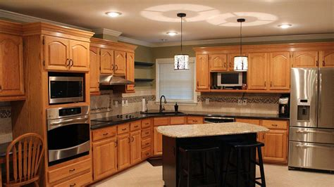 Cool Lowes Kitchen Remodel Online