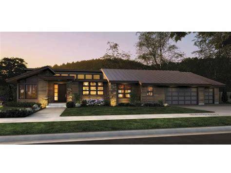 contemporary house plans smalltowndjs com high resolution contemporary house plans 6 modern single