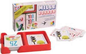 Mille Bornes En Ligne : acheter mille bornes avec sabot fr en 1000 bornes bojeux joubec acheter jouets et jeux ~ Maxctalentgroup.com Avis de Voitures