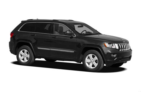 jeep laredo 2012 2012 jeep grand cherokee price photos reviews features