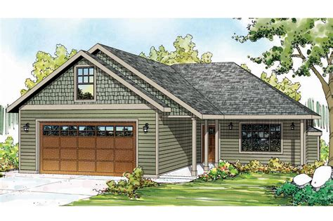 ranch house plans andover    designs