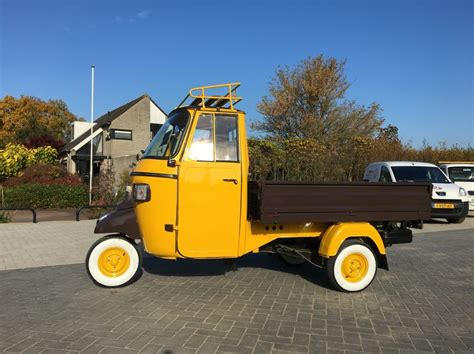 ape classic 400 1000 images about ape classic 400 on piaggio ape and classic