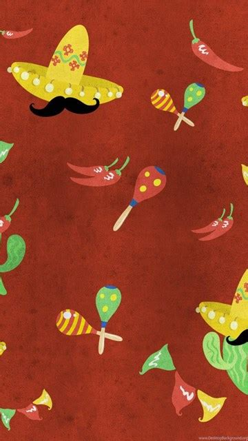 mexican fiesta backgrounds  wallpapers  facebook