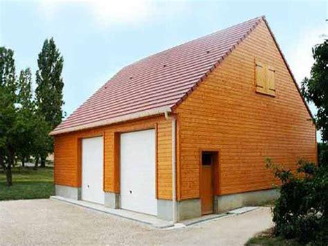 combien coute un chalet en bois habitable maison en bois habitable plan gratuit maison bois 4 chambres garage maisons en bois de 50m2 60