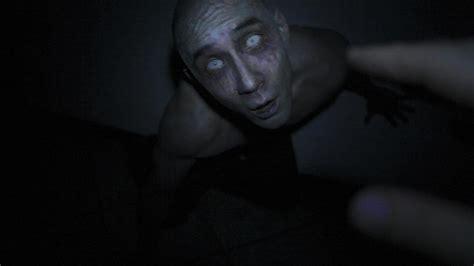 3d sleep mask the 14 best horror of 2014 tv nigeria