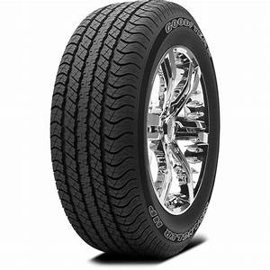 goodyear wrangler hp free delivery available tirebuyercom With goodyear wrangler white letter