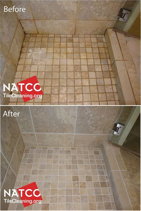 grout colorsealing    images