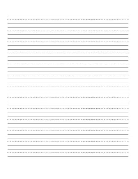 grade lined paper  world  reference