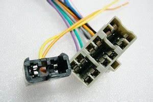 2000 Oldsmobile Cutlass Supreme Radio Wiring Diagram : chevy citation 80 1980 factory car stereo wiring ~ A.2002-acura-tl-radio.info Haus und Dekorationen